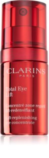 Clarins Eye Care Total Eye Lift Augencreme für Falten