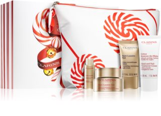 Clarins Nutri-Lumière Collection Cosmetic Set (For Women)