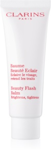 Clarins Beauty Flash Balm Beauty Flash Balm