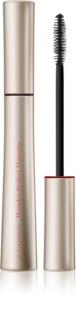 Clarins Eye Make-Up Wonder Perfect máscara de pestanas para volume e curvatura de pestanas