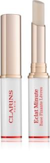 Clarins Lip Make-Up Instant Light base de maquilhagem para lábios