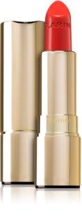 Clarins Lip Make-Up Joli Rouge rossetto lunga tenuta effetto idratante