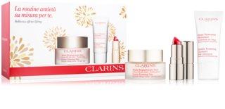 Clarins Extra-Firming coffret cosmétique I. pour femme