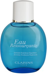 Clarins Eau Ressourcante osviežujúca voda pre ženy