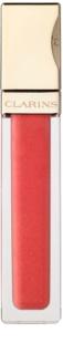 Clarins Lip Make-Up Gloss Prodige brilho intensivo para lábios