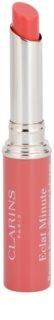Clarins Lip Make-Up Instant Light bálsamo hidratante para lábios