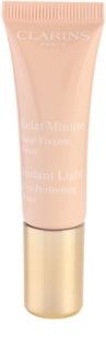 Clarins Eye Make-Up Instant Light Eyeshadow Primer