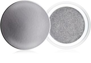 Clarins Eye Make-Up Ombre Iridescente fard à paupières longue tenue effet nacré