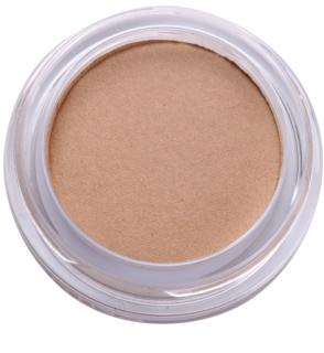 Clarins Eye Make-Up Ombre Matte fard à paupières longue tenue effet mat