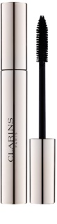 Clarins Eye Make-Up Supra Volume Intense Black Extreme Volume Mascara