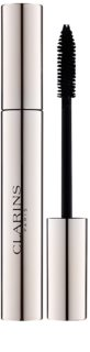 Clarins Eye Make-Up Supra Volume mascara extra volume nero intenso