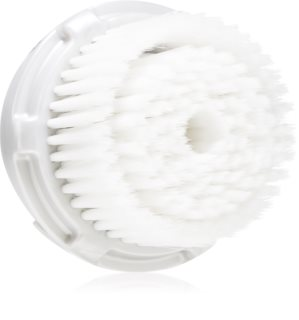 Clarisonic Brush Head LUXE Cashmere Cleanse Replacement Heads for Cleansing Brush