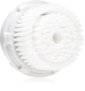 Clarisonic Brush Head LUXE Cashmere Cleanse náhradní hlavice pro čisticí kartáček na pleť