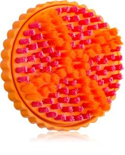 Clarisonic Brush Head Pedi zapasowa głowica soniczna do zmiękczania skóry stóp z efektem peelingu