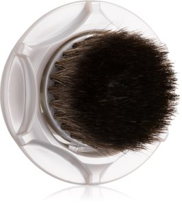 Clarisonic Brush Head Sonic Foundation Brush nadomestna sonična glava za nanos make-upa
