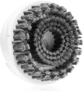 Clarisonic Brush Head Charcoal Replacement Heads for Cleansing Brush