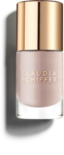 Claudia Schiffer Make Up Face Make-Up illuminante viso e contorno occhi