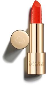 Claudia Schiffer Make Up Lips rossetto in crema