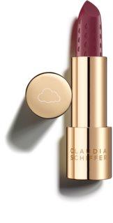 Claudia Schiffer Make Up Lips Cremiger Lippenstift