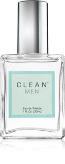 CLEAN Men eau de toillete για άντρες