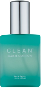 CLEAN Warm Cotton eau de parfum da donna
