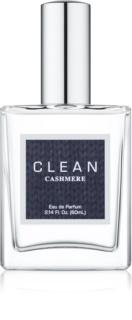 CLEAN Cashmere parfumska voda uniseks