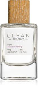 CLEAN Reserve Collection Skin parfémovaná voda unisex
