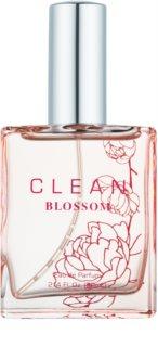 CLEAN Blossom parfumska voda za ženske