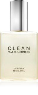 CLEAN Warm Cashmere parfumska voda uniseks