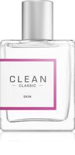 CLEAN Skin Classic eau de parfum για γυναίκες