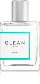 CLEAN Rain eau de parfum new design da donna