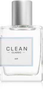 CLEAN Clean Air eau de parfum para mulheres