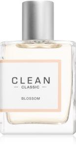 CLEAN Blossom parfémovaná voda new design pro ženy