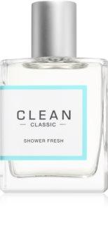 CLEAN Shower Fresh parfémovaná voda new design pro ženy