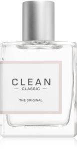 CLEAN Original Eau de Parfum da donna