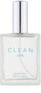 CLEAN Clean Air parfemska voda uniseks