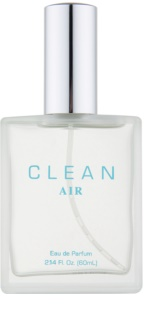 CLEAN Clean Air парфюмна вода унисекс