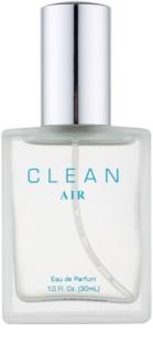 CLEAN Clean Air parfumska voda uniseks