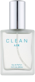 CLEAN Clean Air eau de parfum unisex