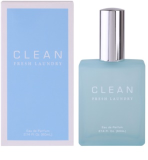 CLEAN Fresh Laundry Eau de Parfum für Damen