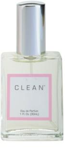 CLEAN Original eau de parfum hölgyeknek