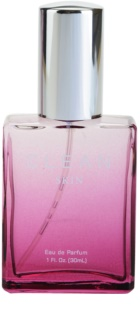 CLEAN Skin parfumska voda za ženske