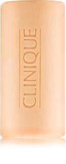 Clinique 3 Steps savon doux pour peaux sèches et mixtes