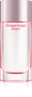Clinique Happy Heart Eau de Parfum for Women