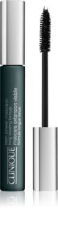 Clinique High Impact mascara effetto volumizzante