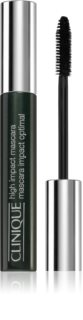 Clinique High Impact™ Mascara об'ємна туш для вій