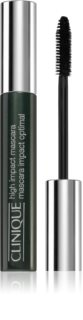 Clinique High Impact™ Mascara Mascara für Volumen