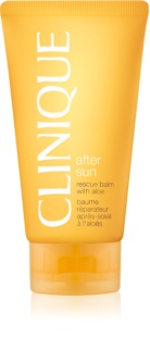 Clinique After Sun balsam reparator dupa soare