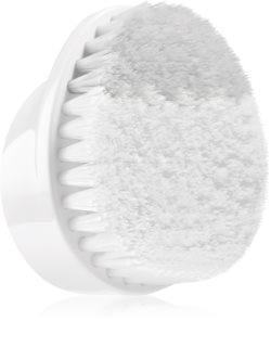 Clinique Sonic System Extra Gentle Cleansing Brush Head spazzola detergente per pelli secche testina di ricambio