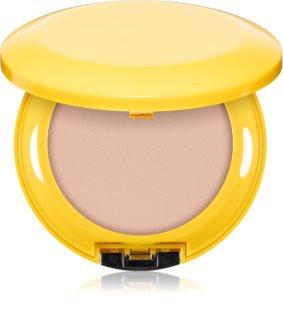 Clinique Sun SPF 30 Mineral Powder Makeup For Face μεταλλικό μεικ απ πούδρας SPF 30